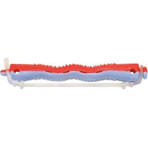 """Коклюшки DEWAL красно-голубые, """"волна"""", d 10,5 мм 12шт/уп R-SR-5"""