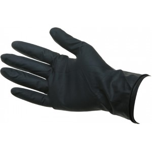 Перчатки латекс 2шт CA-9515-L DEWAL