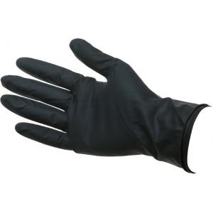Перчатки латекс 2шт CA-9515-M DEWAL