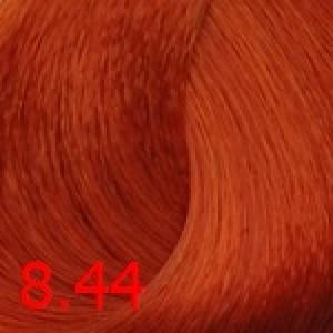 Крем-краска Kezy Color Vivo 100 мл 8.44