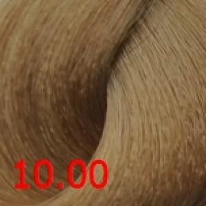 Крем-краска Kezy Color Vivo 100 мл 10.00