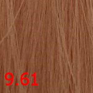 Крем-краска Kezy100мл 9.61