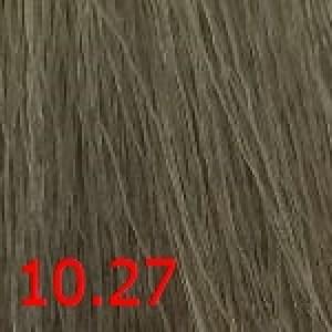 Крем-краска Kezy100мл 10.27