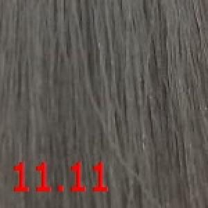 Крем-краска Kezy100мл 11.11