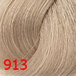 Крем-краска Kezy Color Vivo 100 мл 913
