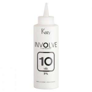 Окисляющая эмульсия  Kezy 100мл 6% 91120