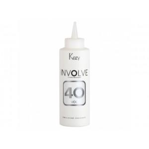 Окисляющая эмульсия  Kezy 100мл 12% 91140