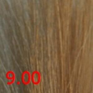 Крем-краска Kezy100мл 9.00
