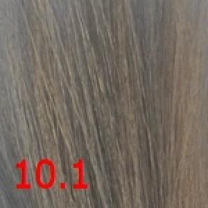 Крем-краска Kezy100мл 10.1