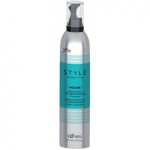 Мусс для укладки волос средней фиксации 300 мл STYLE Perfetto  15903