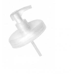 Дозатор для маски Royal Jelly, Hydra, AAA 500 мл