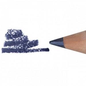 Карандаш д/глаз с аппл. ART SOFFIO S-803 005 Ночной Синий Art Soffio