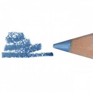 Карандаш д/глаз с аппл. ART SOFFIO S-803 007 Королевский Синий Art Soffio