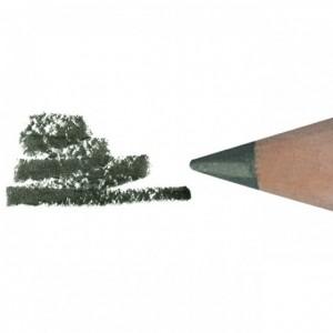Карандаш д/глаз с аппл. ART SOFFIO S-803 010 Изумрудно-Зеленый Art Soffio