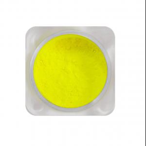 """Пигмент для дизайна """"Акварельная пыль"""" №05, цв. lemon 1.5 гр. Формула Профи"""
