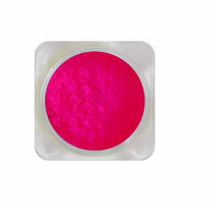 """Пигмент для дизайна """"Акварельная пыль"""" №02, цв. wild rose 1.5 гр. Формула Профи"""