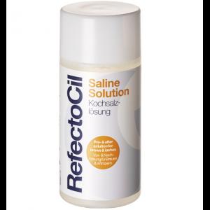 Физиологический раствор (тоник) 150 мл Refectocil Saline Solution 2680058