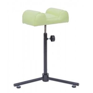 Подставка под ногу для педикюрного кресла Тринога (Инвентор)