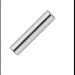 Магнит для гель-лака Кошачий глаз Цилиндр IRISK Б615-07