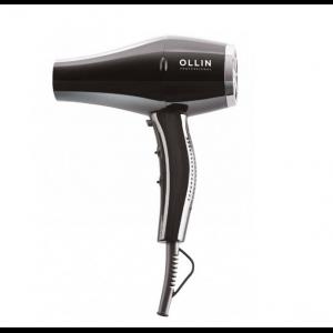 Фен профессиональный OLLIN Professional модель OL-7160 399100