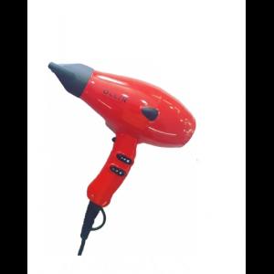 Фен профессиональный OLLIN Professional модель OL-7133 399117