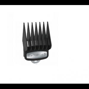 Насадка Премиум 16 черный Wahl Attachment comb set 3421-100