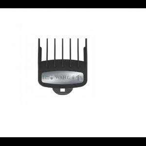 Насадка Премиум 4,5 черный Wahl Attachment comb set 3421-100