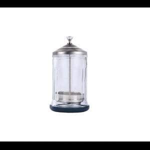стерилизатор стеклянный средний