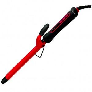 Плойка профессиональная для завивки волос 19мм OLLIN Professional модель OL-7700 (19мм) 398516