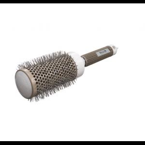 Брашинг с нейлоновой щетиной, диаметр 52 мм OLLIN Professional 396901