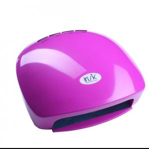 Лампа LED/UV Fiesta, 24W (в ассортименте) П455-08 IRISK
