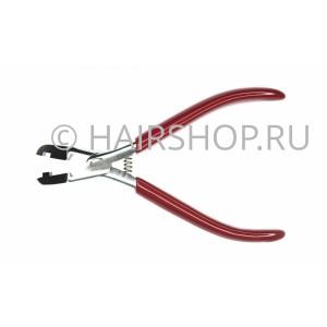 Щипцы для формирования  капсул АРТ-448 HAIRSHOP