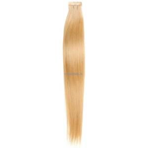 Волосы для ленточного наращивания ШП 50см PREMIUM