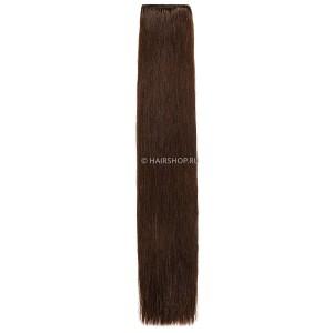 Волосы на ТРЕССАХ 5Stars 3.0 (3) 50 см (50гр) HAIRSHOP