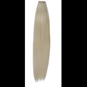 Шиньон искусственный  волос Tessa-0289  2839