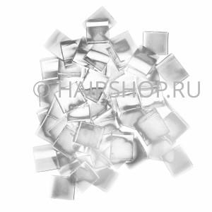 Капсулы кератиновые 1шт  2001