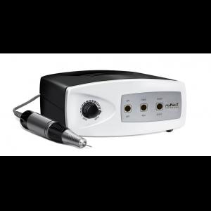 Электрическая дрель для маникюра и педикюра JL30000, 35Вт RuNail