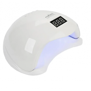 Прибор LED/UV излучения 48 Вт 3225 RUNAIL