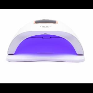 Прибор LED/UV излучения 90 Вт RUNAIL 3433