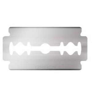 Лезвия для скребка PZ-892(3) опасная бритва Метцгер