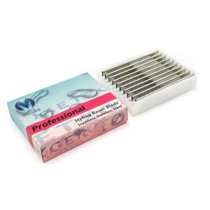 Сменные лезвия для филлировочной бритвы 1 штука PRB-01 Мизука (Метцгер)