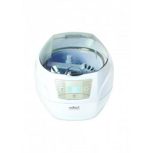 Прибор ультразвуковой для стерилизации инструмента 35 Вт RuNail 3457