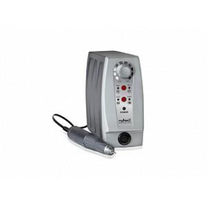 Электрическая дрель для маникюра и педикюра JL-5 35 000. 65 Вт RuNail