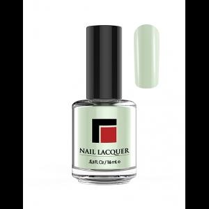 Лак для ногтей Milv 16мл №118 Nail Laquer