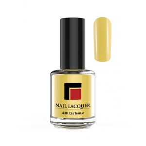 Лак для ногтей Milv 16мл №116 Nail Laquer