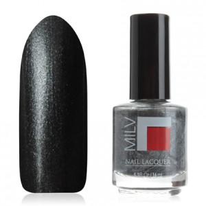 Лак для ногтей Milv 16мл №6 Nail Laquer