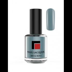 Лак для ногтей Milv 16мл №120 Nail Laquer