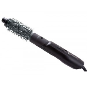Плойка-фен Hairway Titan-Tourmaline 700W кер. 32мм (Золингер) 2620 04626-18
