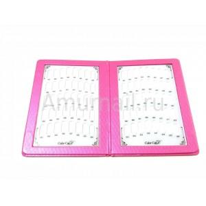 Набор типс для демонстрацинной книги (50) AmurNail