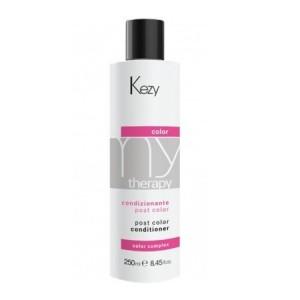 Кондиционер для окрашенных волос 1000 мл с экстрактом граната 93031 POST Color